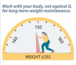Så blev det fredag og officiel vejedag. Efter et par måneder hvor vægten har stået stille og går et par kg op og så tilbage igen er vægten lige så stille begyndt at rykke sig nedad igen. Jeg har ikke været frustreret for jeg har stadig kunne se at jeg så småt er begyndt at bygge mere muskel på og som man ved - muskler fylder mindre end fedt. Oveni kan jeg se hvordan tøjet er blevet for stort og i min træning kan jeg mærke en stor fremgang! Mit første mål var at komme under 90 og jeg er meget tæt på! Idag sagde vægten 90.5 og har derfor smidt 9.3 kg 💪 det er så fedt! Har fundet en stor glæde i min træning ved blivfitnu og kostplanen som jeg benytter derigennem. Jeg nyder mit walkathome hjemmetræning som jeg kan nå i stuen nu jeg konstant er hjemme og ingen skridt får gået. God fredag og god weekend til jer alle 🥰 #kampenmodkiloene #blivfitnu #walkathome #vejedag #weightloss